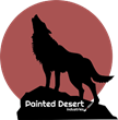 Painted Desert Industries Announces Grand Opening of Temporary Work Housing and Storage Location