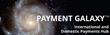 SwapsTech launches RTP® module to support US real-time payments