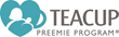 The Children's Healing Institute to Expand TEACUP Preemie Program® with Support from Quantum Foundation and William R. Kenan Jr. Charitable Trust