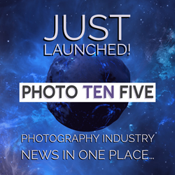 Photo Ten Five Launches to Help Photographers Increase their Business