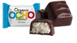 OCHO Candy™ Expands Distribution into Walgreens Stores Nationwide