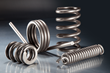 Newcomb Spring Introduces BAM, The Big A*$ Manufacturing Department for Heavy-Duty Springs and Wire Forms