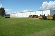 Complete Liquidation of Cherrington Enterprises Clarissa, Minnesota Location
