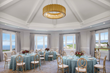 The Ritz-Carlton, Half Moon Bay Unveils New and Refreshed Meeting and Event Venues
