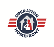 Procter & Gamble and Operation Homefront Launch 'Start Strong, Stay Strong' Campaign Supporting Military Moms