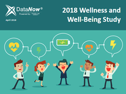 Wellness and Well-Being Study