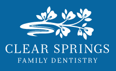 Clear Springs Family Dentistry in Kyle, TX