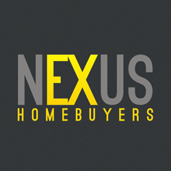 Nexus Homebuyers Buys Houses In Knoxville, Nashville, and Chattanooga For Cash