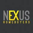 Nexus Homebuyers: Experienced Homebuyers Launch A Fast Solution In Knoxville,Tennessee To Sell Your Home Online
