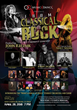 """From Classical To Rock"" benefit concert to feature Classical musicians, members from Goo Goo Dolls, Heart, Steelheart, Ex-Megdeth, Prong, Hosted by Randy Jackson"
