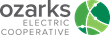 Noble Systems Selected by Ozarks Electric to Improve Customer Experience