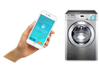 CBORD and Washlava Revolutionize the Student Laundry Experience