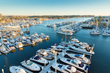 Marina del Rey's New Visitor Study and 2017 Economic Impact Analysis Show Visitors Love L.A.'s Marina