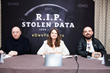 Brittany Kaiser Joins IOVO, Takes Stand for Data Democracy