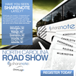 Sharenote Behavioral Health EHR to Host Five City Training Tour