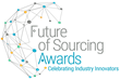 Deadline for SIG's Future of Sourcing Awards Rapidly Approaching