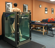 HydroWorx Attends APTA-PPS Annual Conference and Exhibition, Showcases Innovative Standalone Aquatic Therapy Modality