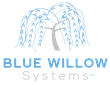 Blue Willow Systems and Tech-Sage Partner to Provide Better Access Control to Senior Living Communities