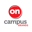 OnCampus Brands Partners with Fresh Twist by Pretzelmaker® to Introduce New Construction Incentive Program