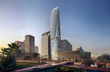 Design Revealed for Riverwalk Place – The Tallest Tower in Tampa Bay