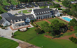 Get The Best Fall Rates Available With Myrtle Beach Golf Trips Black Friday In May Promotion