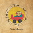 "Dorothy Barrios's New Book ""The Boy in the Wagon"" Is a Charming Illustrated Tale about an Autistic Boy and his Wagon"