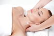 The Ritz-Carlton Spa, Rancho Mirage Celebrates Mother's Day with Exclusive Treatments