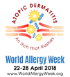 World Allergy Organization Emphasizes the Need for Education on Atopic Dermatitis