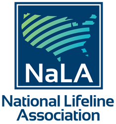 National Lifeline Association Logo