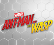 Small Heroes Need Big Styles: Design By Humans Introduces Exclusive Ant-Man and the Wasp Designs