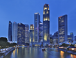 Corporate Services Singapore Explains Why Singapore is Ideal for Company Incorporation