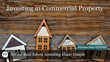 "Financial Poise™ and West LegalEd Center Announce ""REAL ESTATE INVESTING MADE SIMPLE- Investing in Commercial Property,"" a Webinar Premiering April 23rd at 2:00 PM CST"