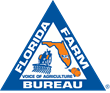 Florida Farm Bureau Recognizes State Legislative Leaders