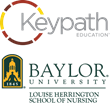 Baylor University Louise Herrington School of Nursing Partners with Keypath Education to Expand Online Access to Graduate-Level Nursing Programs
