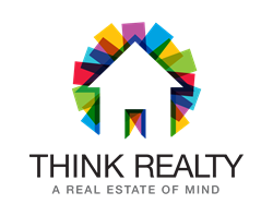 Think Realty real estate investing education