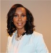 NFI's Veronica Hawkins to Speak at National Minority Trucking Association 2018 Top Expo Conference