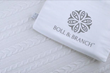 Boll & Branch Offers High-Quality Sheets and Shopping Experience with SuitePOS for NetSuite