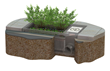 New BioPod™ Biofilter with StormMix™ Media Receives Washington State Department of Ecology Approval