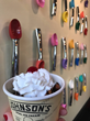 Johnson's Real Ice Cream Announces Grand Opening of New Albany Location