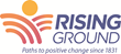 Rising Ground logo