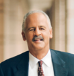 Stedman Graham Named Keynote Speaker for National University's Northern California Commencement on April 22