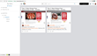 Kloojj® Announces Social, Searchable Web Bookmarking with Nested Tagging