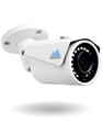 "Montavue, Manufacturer of high quality DIY Home and Small Business Surveillance Systems releases new ""Lite"" series 4MP cameras!"
