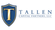 Tallen Capital Partners, LLC, specializes in repositioning retail and mixed-use properties and invests in value-added properties located in high growth corridors with high barriers to entry.