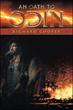 Richard Cooper Releases 'An Oath to Odin'