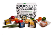 Flashfood Partners with Tyson Innovation Lab to Offer High-Quality Surplus Food to Detroit Area Families Through flashfoodbox