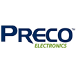 PRECO and Partners Showcase Active All-Around Collision Avoidance Systems at 2018 WasteExpo Conference