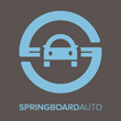 Carvana Teams Up with SpringboardAuto to Offer End-to-End, Hassle-free Car Finance and Purchase Experience