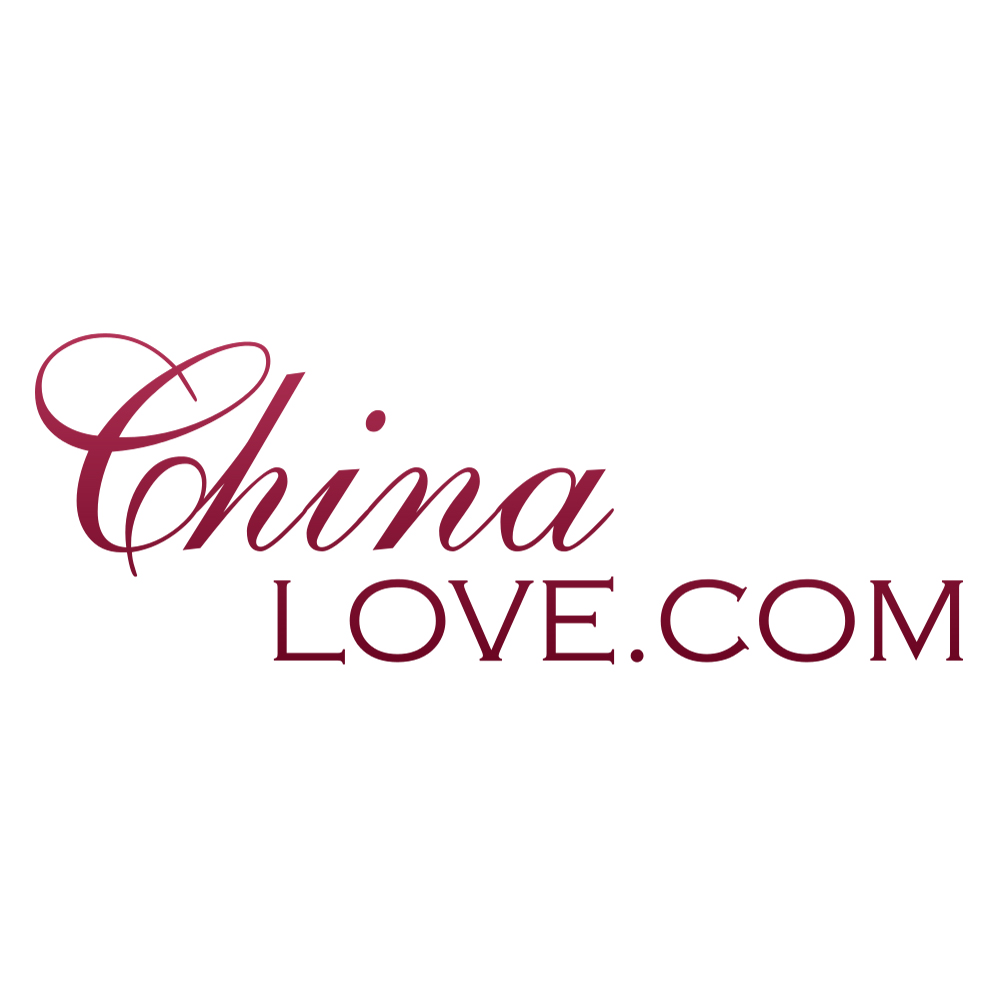 New free china dating site