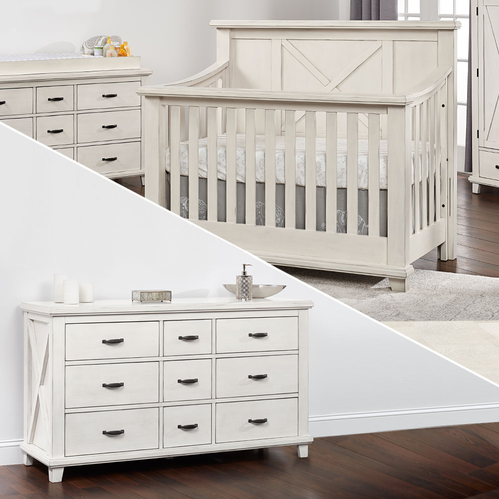 Babies R Us Exclusives Such As Oxford Baby And Best Chairs To Be